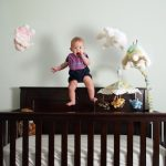 child proofing your furniture