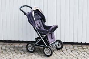 complete pram buyers guide