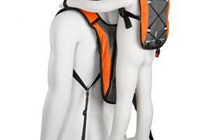 piggyback rider explorer review