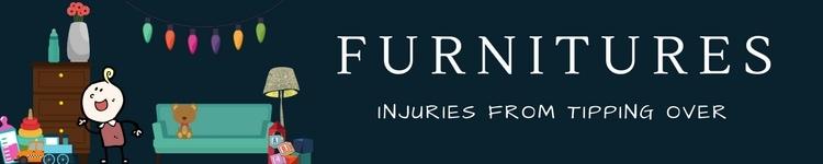 furniture hazards