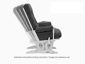 Dutailier nursing chair  sc 1 st  Katherine Rosman & Dutailier Nursing Chair Review - Katherine Rosman
