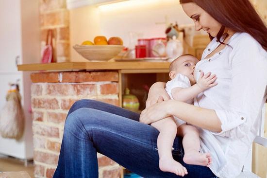 Foods-To-Increase-Breast-Milk
