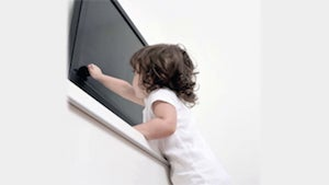 baby proofing your furniture