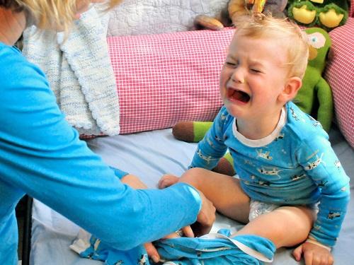 baby_tantrum