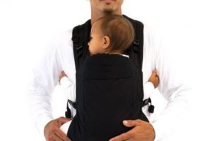 best dad baby carriers