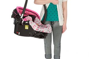 best travel system