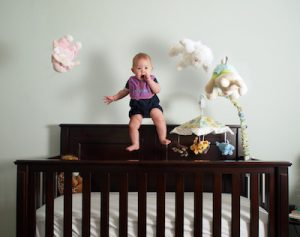 Bon Child Proofing Your Furniture